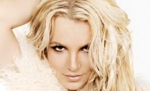 Britney Spears, ¿voz de la Super Bowl 2016?