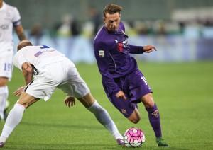 Atalanta-Fiorentina in diretta (2-3), partita infinita a Bergamo! Live serie A 2015/16