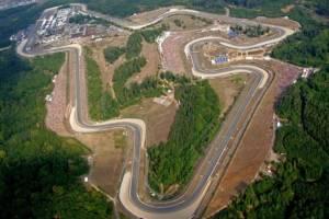 MotoGp: a Brno per l'undicesimo round