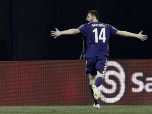 """Inter, Brozovic: """"Mancini il miglior tecnico, per l'Inter gioco ovunque"""""""
