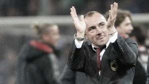 Milan-Carpi, Brocchi torna a San Siro da allenatore per blindare il sesto posto