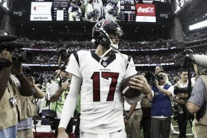 Houston Texans' new offense impresses in win over Chicago Bears