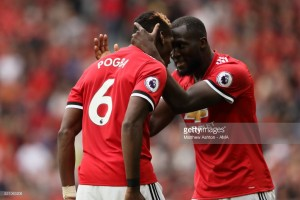 Manchester United 4-0 West Ham: Lessons Learned as Red Devils stroll past the Hammers