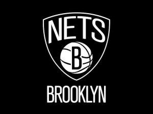 NBA Preview, ep. 17: i Brooklyn Nets