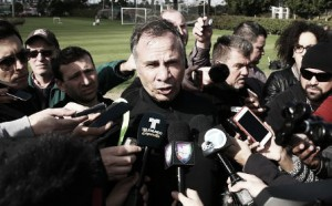 USMNT in need of victory against Honduras