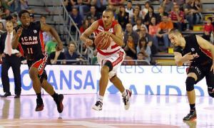 UCAM Murcia – Mad-Croc Fuenlabrada: ganar para no complicarse