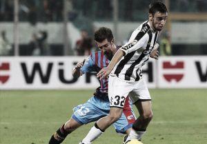 """L'Udinese passa l'esame greco, Colantuono: """"Vittoria che da consapevolezza"""""""