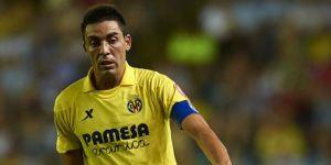 """Del Bosque: """"Bruno está casi al nivel de Camacho"""""""