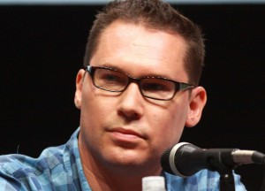 Bryan Singer aclara lo que no se vio en 'X-Men: Apocalipsis'