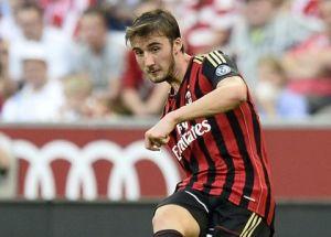 Cristante al Benfica: dov'è il progetto giovani del Milan?
