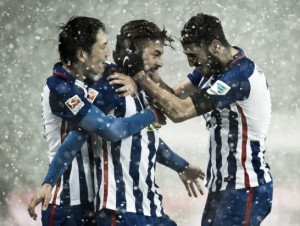 Hertha BSC 1-0 TSG Hoffenheim: Polanski's own goal sinks Hoffenheim
