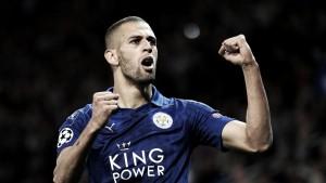 Partido Porto vs Leicester City en vivo y en directo online en Champions League 2016