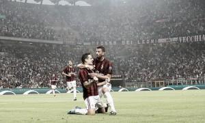 Europa League - Bonaventura e Cutrone domano il Craiova: Milan ai playoff