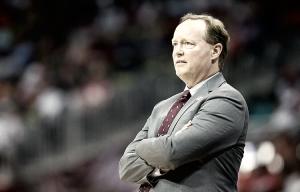 NBA - Gli Atlanta Hawks sono sempre a caccia di un nuovo GM