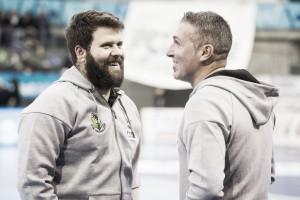 El BM Granollers ya tiene nuevo entrenador para la próxima temporada