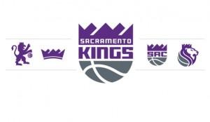 Lavado de imagen en Sacramento