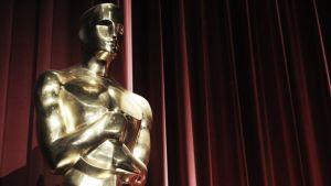 La Academia se plantea reducir el número de nominados al Oscar por Mejor Película