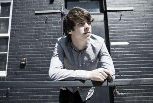 Jake Bugg amplía EP