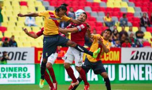Monarcas y Xolos dividen puntos en el Morelos