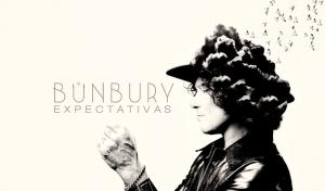 Bunbury lanzó nuevo EP y vídeo, 'Cuna de Caín'