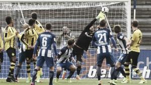 Bundesliga - Cadono Lipsia e Dortmund contro Wolfsburg e Hertha, si ferma l'Hoffenheim. Speranze Darmstadt