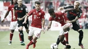 Il weekend di Bundesliga, giornata 23: apre il Lipsia, occhio al Bayern. Dortmund contro il Bayer