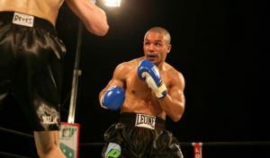 Bundu conserva il titolo europeo, ora la sfida alla Coppa del Mondo WBC