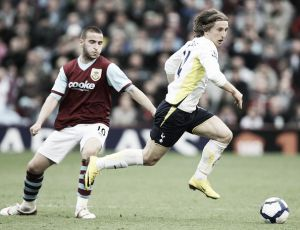 Tottenham - Burnley: asaltar Europa o consolidarse en Inglaterra