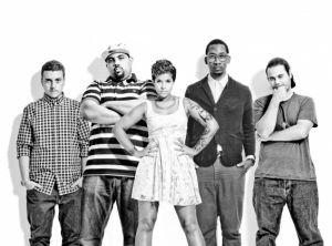 Arenal Sound 2014 completa su cartel al 95%