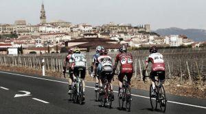 Seis equipos españoles optan a continentales