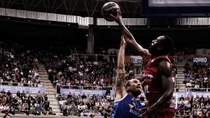 Previa Montakit Fuenlabrada – San Pablo Burgos: playoff o permanencia
