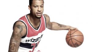 Los Wizards podrían traspasar a Trey Burke