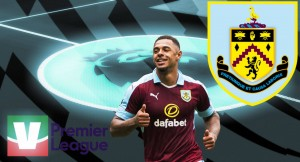 Premier League 2016/17, Burnley – Dyche, Keane, Heaton e la compattezza
