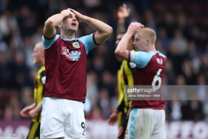 Analysis: One-dimensional approach proves ineffective for mentally fatigued Burnley