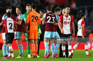 Burnley vs Southampton Preview: Out of form Clarets hope to get back to winning ways with visit of Saints