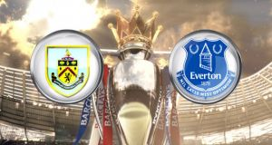 Burnley vs Everton: Match Preview