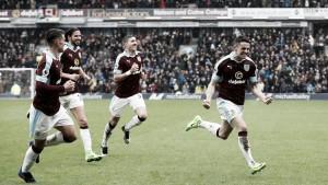 Premier League, il Burnley frena il Chelsea: 1-1 al Turf Moor