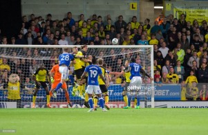 Birmingham City vs Burton Albion preview: Relegation tipped Brewers visit resurgent Blues