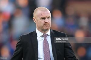 Stoke City vs Burnley Preview: Can Clarets thwart Potters' survival bid?