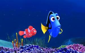 Crítica de 'Buscando a Dory': la memoria de la animación