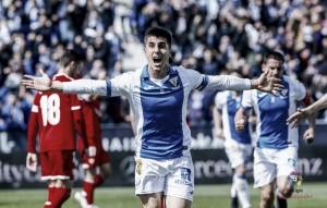 Análisis táctico: un prudente Leganés vence a un eufórico Sevilla