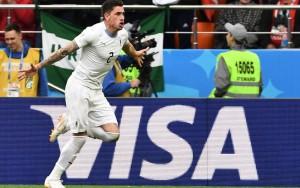 Coupe du Monde: le programme du 20 Juin