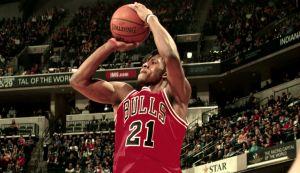 NBA recap: le 6 partite della notte