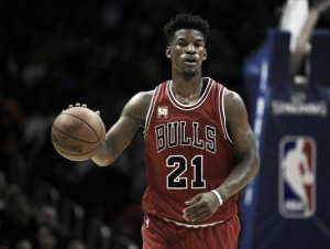 Chicago Bulls Rumors: Jimmy Butler can be the chip to jumpstart rebuild