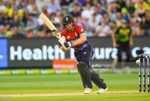 IPL 2018: How will England's players perform?