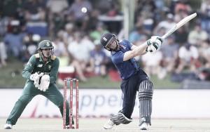 England vs Sri Lanka 1st ODI Preview: England looking to take their test form into the ODI arena