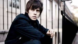 Jake Bugg saca DVD/blu Ray del directo en el Royal Albert Hall