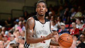 El Valencia Basket ficha a Dwight Buycks por una temporada