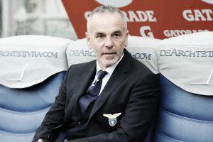 """Juve-Lazio, Pioli: """"Giocare per il pareggio significa probabilmente perdere"""""""