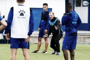"""De Biasi tra Spagna e Nazionale: """"Ho scelto io l'Alavés. L'Italia andrà sicuramente ai Mondiali"""""""